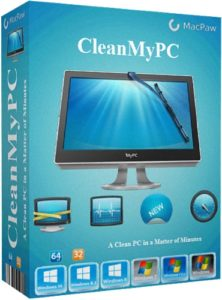MyCleanPC License Key 2021 With Crack