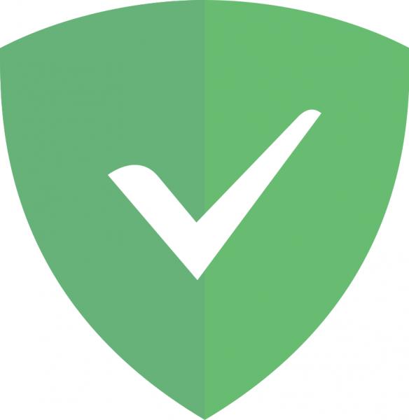 Adguard Premium Crack 7.4.3247.0 Full [Latest Version]