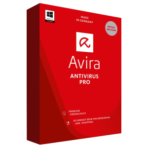 Avira Antivirus Pro 2021 Crack + Activation Code [ Latest 2021]