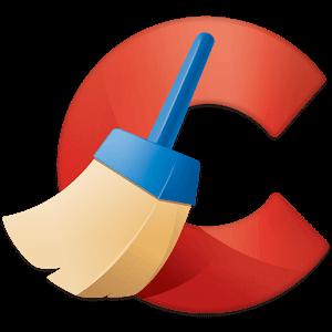 CCleaner Pro 5.74.8184 Full Version Lifetime Crack