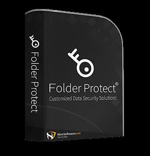 Folder Protect 2.0.7 Crack + Registration Key Free Download [Latest]