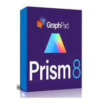 GraphPad Prism 8.4.3.686 With Crack [ Latest Version 2020 ]