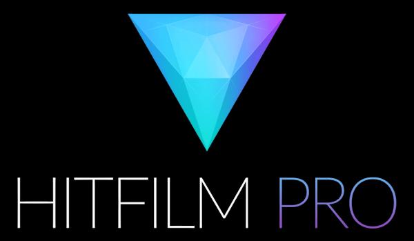 HitFilm Pro 15.0.2407 Crack + Activation Keys With Keygen {Latest} 2020