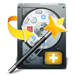 MiniTool Power Data Recovery 9 Crack + Serial Key 2020 {Latest}