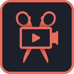 Movavi Video Editor Plus 21.0.1 + Activation Key Full {Latest 2020}