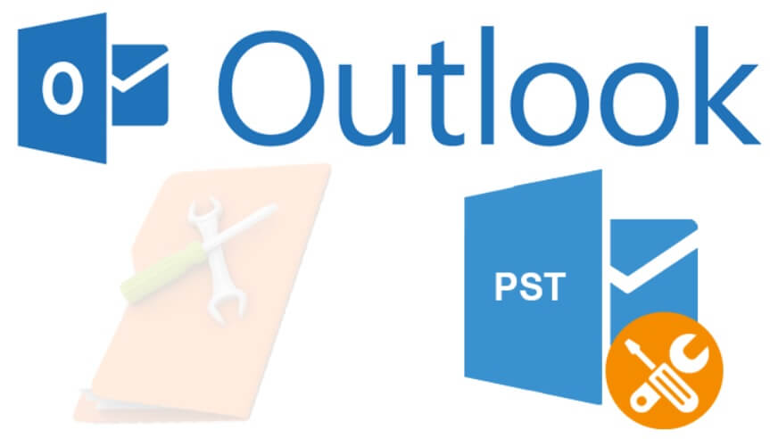 Outlook Recovery ToolBox Crack 4.7.15.77 With Activator 2020 Latest