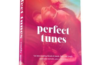 PerfectTUNES R3.3 v3.3.1.4 With Crack