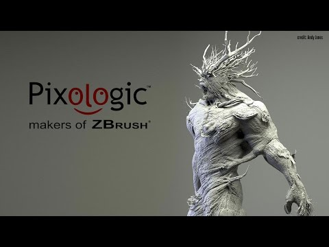 Pixologic ZBrush 2021.1.2 With Crack Free Download [Latest]