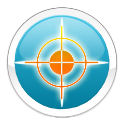 Security Monitor Pro 6.06 Crack With Activation Key 2021 [Latest]