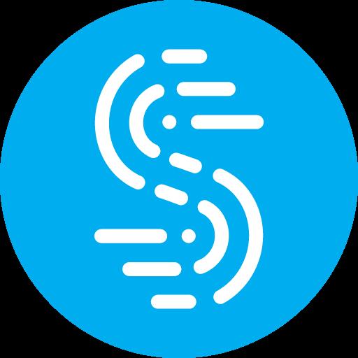 Speedify 10.6.0 Crack With License Key Full Version 2020 {Latest}