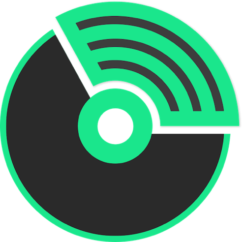 TunesKit Spotify Converter 1.7.0.657 Crack 2020 With Registration Code Free Full