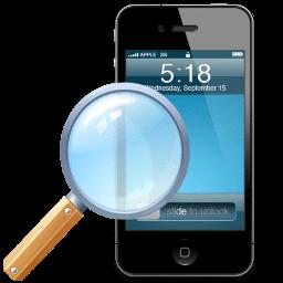 iDevice Manager Pro 10.5.0.0 Crack + License Key 2021 [Latest]