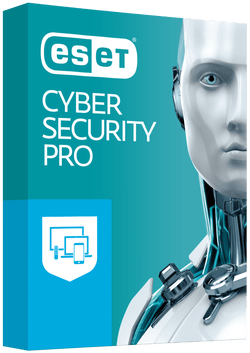 ESET Cyber Security Pro Crack8.7.700 With [Latest] 2021