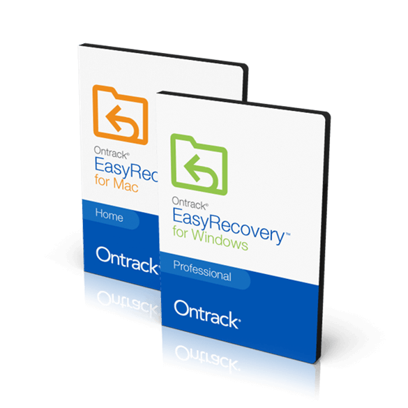 EasyRecovery Professional 14.0.0.4 Crack + Keygen 2020 Download