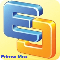 Edraw Max Crack 10.1.6