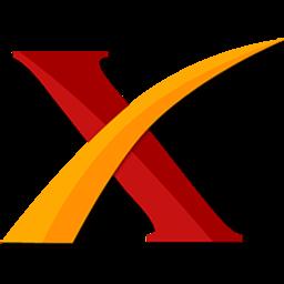 Plagiarism Checker X 7.0.2 Crack + Keygen 2021 Torrent Download [Latest]