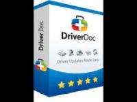 DriverDoc Crack 1.8