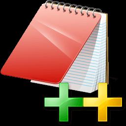 EditPlus 5.3.3326 Crack + Torrent [Latest] Full 2021 Download