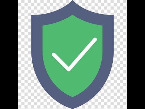 NETGATE Amiti Antivirus Crack 25.0.800