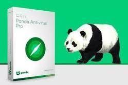 Panda Antivirus Pro 2022 Crack
