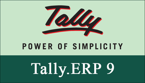 Tally ERP 9 [V6.6.2] Crack + Serial Key Free Download 2021 {Latest}