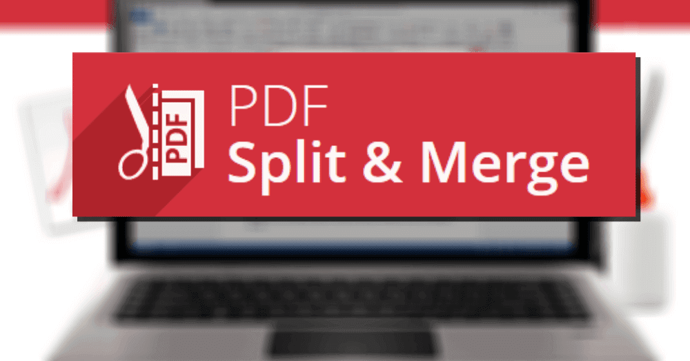 Icecream PDF Split Merge Pro Crack 4.0.3
