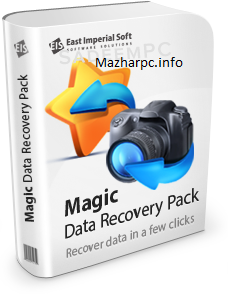 deleted photo recovery software free download, original photo recovery app, easy photo recovery app, photo recovery software for pc free download, recoverit free photo recovery, mobile photos recovery, recover deleted photos windows 7 free, online deleted photo recovery,
