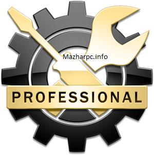 System Mechanic Ultimate Defence 20.7.1.34
