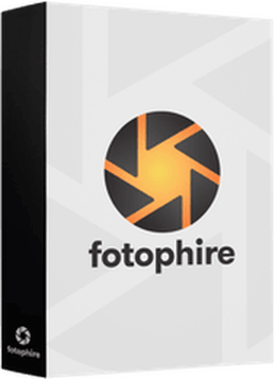 Wondershare Fotophire Photo Editor With Crack