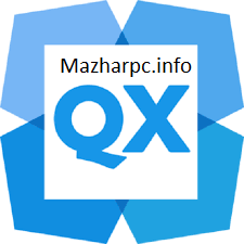 QuarkXPress Crack v16.0