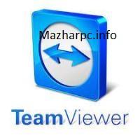 TeamViewer Pro Crack 15.13.10