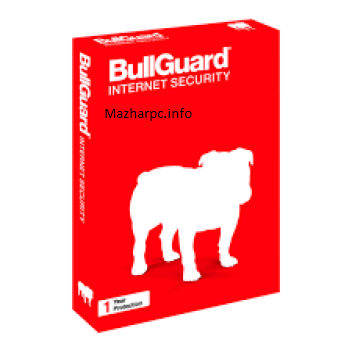 BullGuard Antivirus v21.0.385.9 Crack