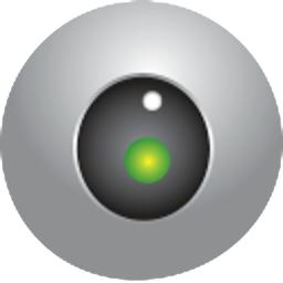 DiskTrix UltimateDefrag 6.0.72.6 With Crack [Latest] 2021