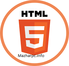 ThunderSoft Flash to HTML5 Converter Crack 4.2.4