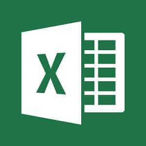 AbleBits Ultimate Suite for Microsoft Excel Cracked 2021.1.2562.834