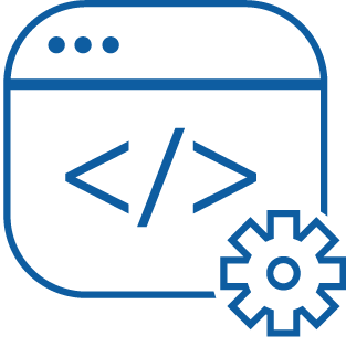 StudioLine Web Designer Serial Key 4.2.61