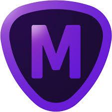 Topaz Mask AI Serial Key 1.3.8 + Regitrstion Key Latest Free Download