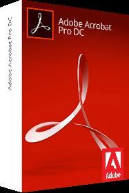Adobe Acrobat Pro DC 21.007.20095 Crack