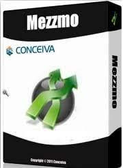 Conceiva Mezzmo Pro 6.0.6.0 Crack