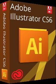Adobe Illustrator CC 2022 With Crack