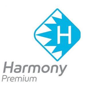 Toon Boom Harmony Premium 21.0.0 (17367) With Crack