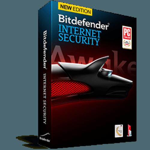 Bitdefender Total Security Crack & Activation Code 2021