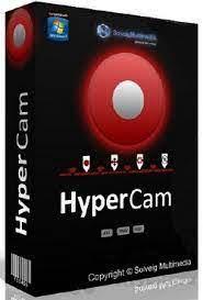 HyperCam Home Edition 6.1.2006.05 Crack
