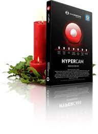 HyperCam Home Edition Crack 6.1.2006.05