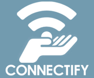 Connectify Hotspot Pro 2022 Crack