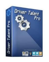 Driver Talent Pro 8.0.3.13 Crack
